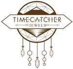 Timecatcher Jewels